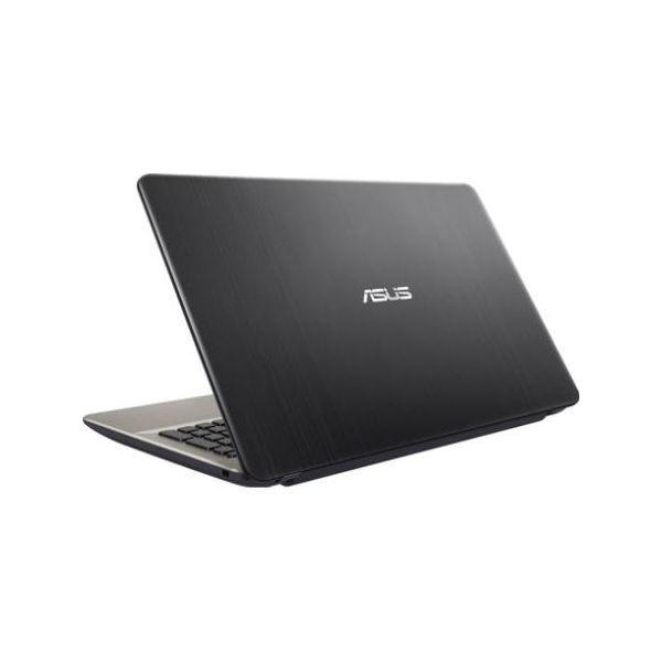 """Asus A541UV 15.6"""" i7-7500U 8GB 1TB GeForce 920MX - A541UV-77A92PB1"""