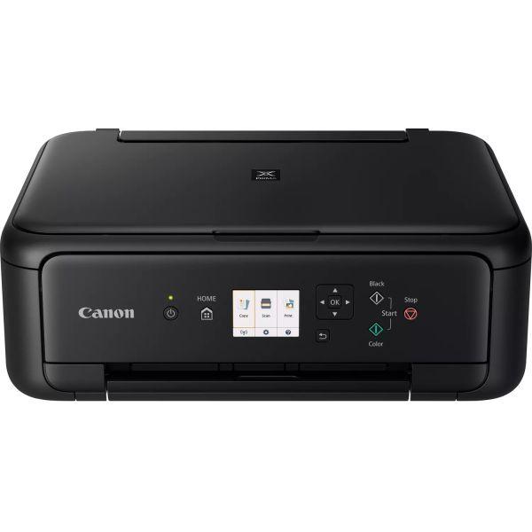 Canon Pixma TS5150 AiO Wifi Black