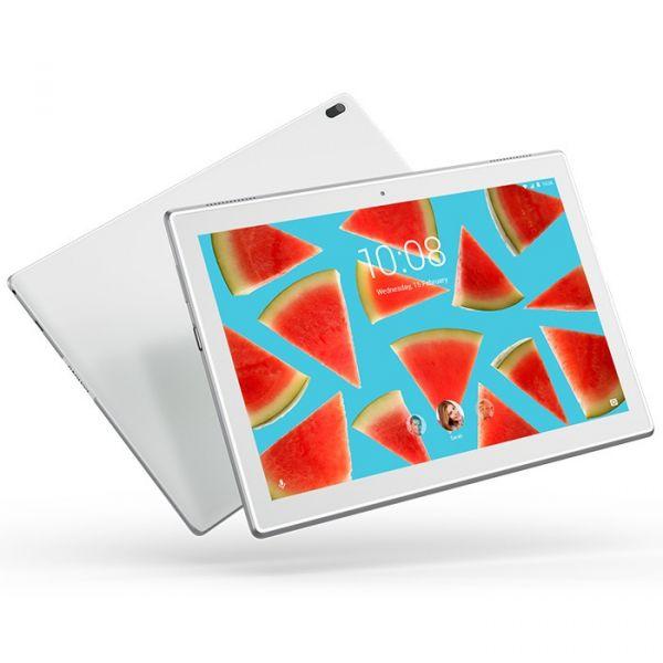 """Tablet Lenovo Tab 4 10 LTE 10.1"""" 16GB Wi-Fi - ZA2K0001SE"""