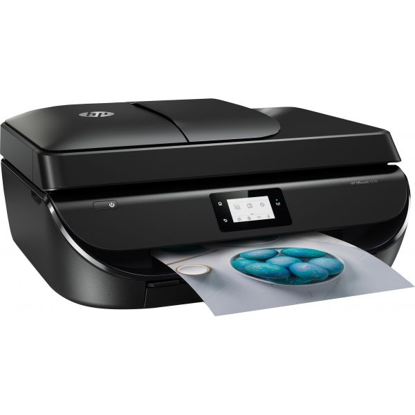 HP OfficeJet 5230 - M2U82B