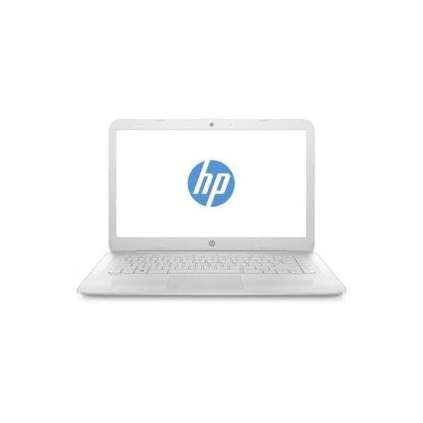 """HP Stream 14-ax004np 14"""" Intel Celeron N3060 2GB 32GB eMMC - 1LK77EA"""