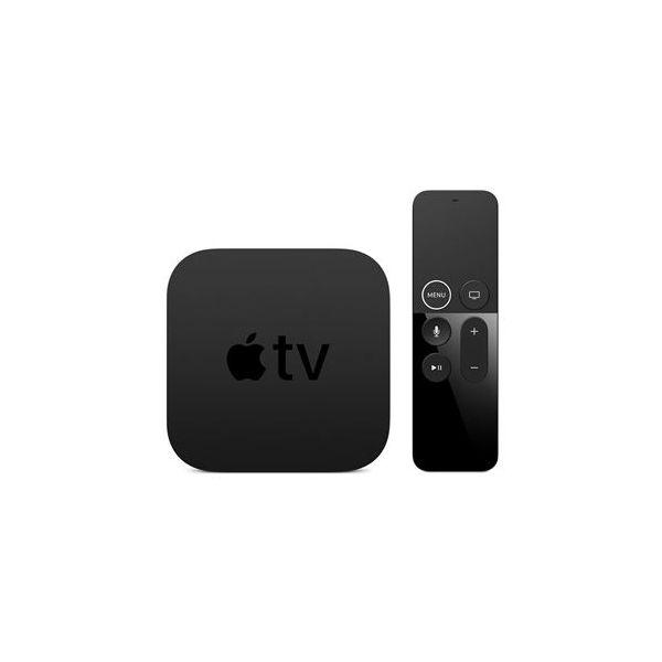 Apple TV 32GB - MR912QM/A