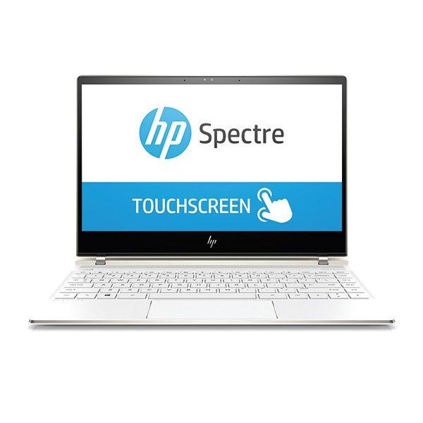 """HP Spectre 13-af001np 13.3"""" Core I7-8550U 8GB 256GB Windows 10 Home - 2PM80EA"""