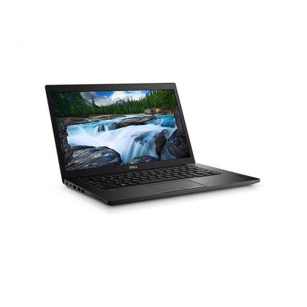 """Dell Latitude 7480 14"""" i5-7300U 8GB 256GB SSD HD620 - TRHYX"""