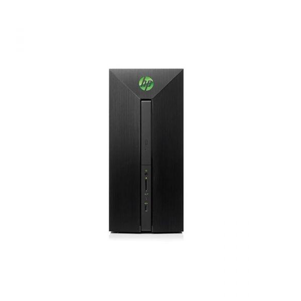 HP Pavilion Power 580-003np I5-7400 8GB 256GB SSD GeForce GTX1050 - 2MQ81EA