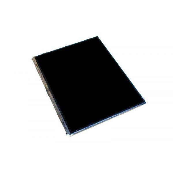 Touch + Display para iPad 1 Black