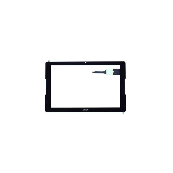 Touchscreen Black Acer Iconia B3 One 10 B3-A20