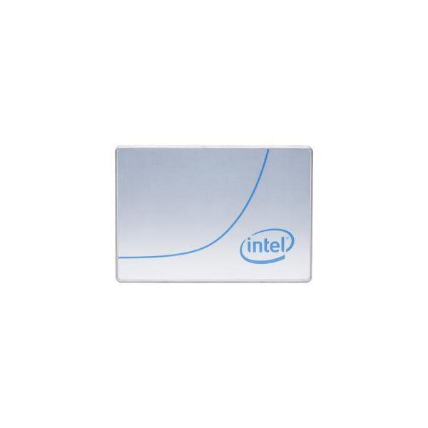 """Intel 1TB DC P4500 2.5"""" PCIE 3.1 X4 3D1 TLC - SSDPE2KX010T701"""