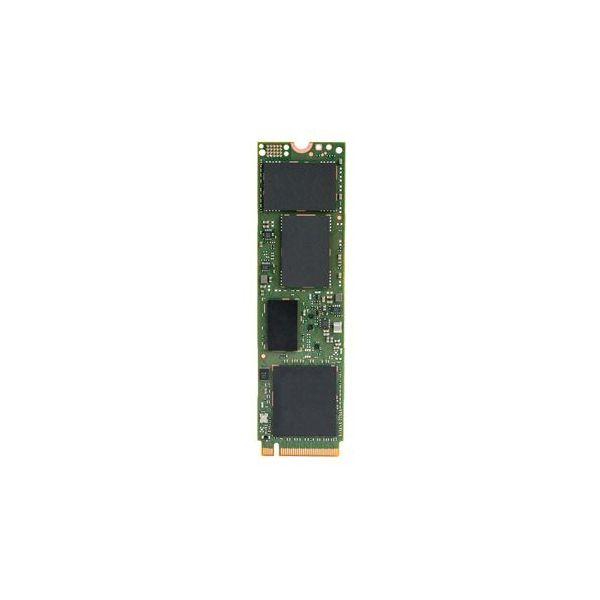 Intel 128GB DC P3100 PCIE 3.0 X4 3D1 TLC - SSDPEKKA128G701