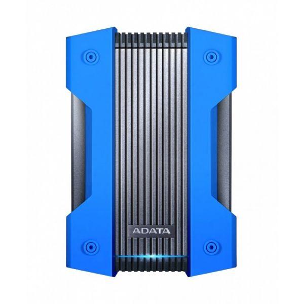 ADATA 128GB XPG SX7000 M.2 2280 PCIe Gen3x4 SSD - ASX7000NP-128GT-C
