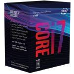 Intel Core i7-8700 3.2GHz 12MB Skt1151 - BX80684I78700