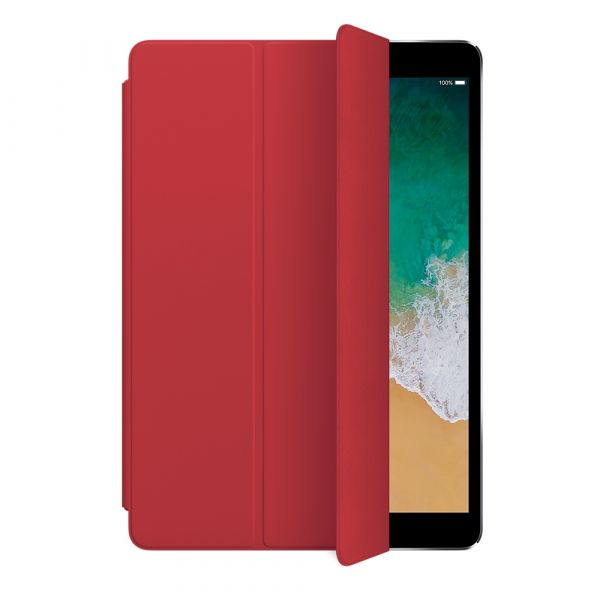 "Apple Smart Cover para iPad Pro 10.5"" Red - MR592ZM/A"