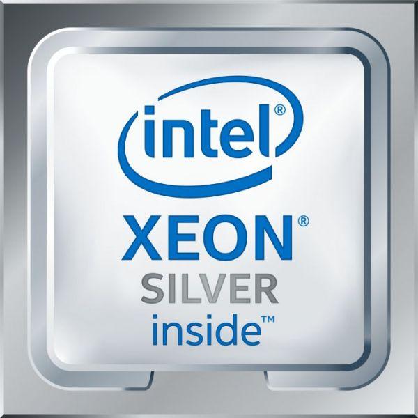 Intel Xeon Silver 4112 2.6GHZ 8.25MB FCLGA14 - BX806734112