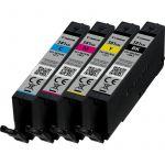 Canon CLI-581XXL C/M/Y/BK - 1998C004