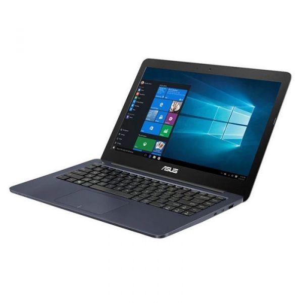 "Asus E402WA-E2DR2AX1 14"" AMD E2-6110 4GB 64GB SSD Radeon R2 Blue"