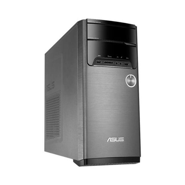 Asus M32CD-57D05PB1 i5-7400 8GB 1TB Geforce GTX1050