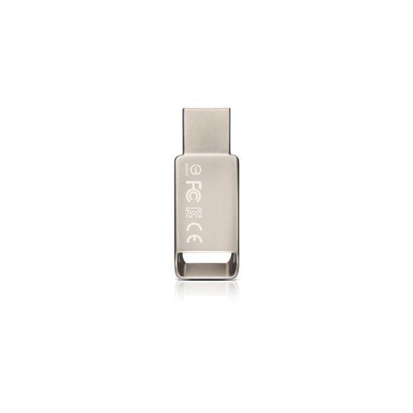 ADATA 32GB UV130 USB 2.0 Gold - AUV130-32G-RGD