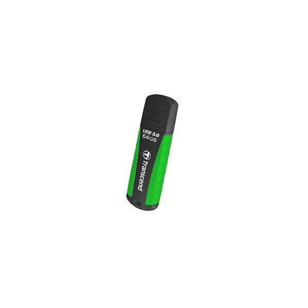 Transcend 64GB JetFlash 810 USB 3.0 - TS64GJF810