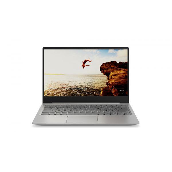 """Lenovo Ideapad 320S-13IKB-750 13.3"""" i5-8250U 8GB 256GB SSD GeForce MX150 - 81AK006MPG"""