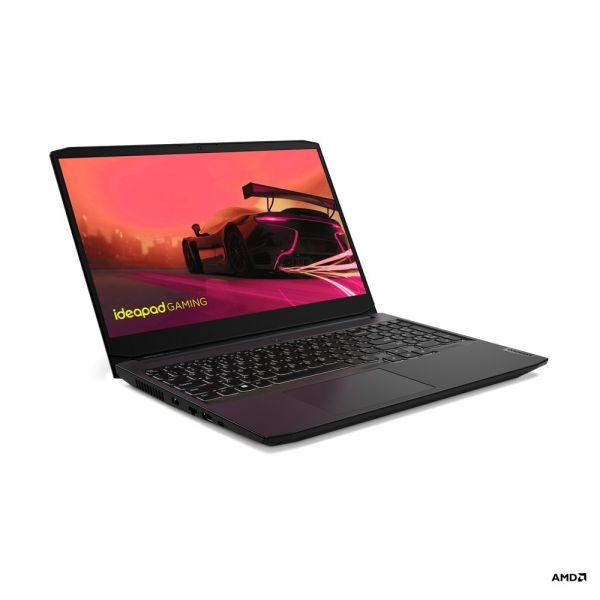 Lenovo Capa Tab4 10 Black - ZG38C01760