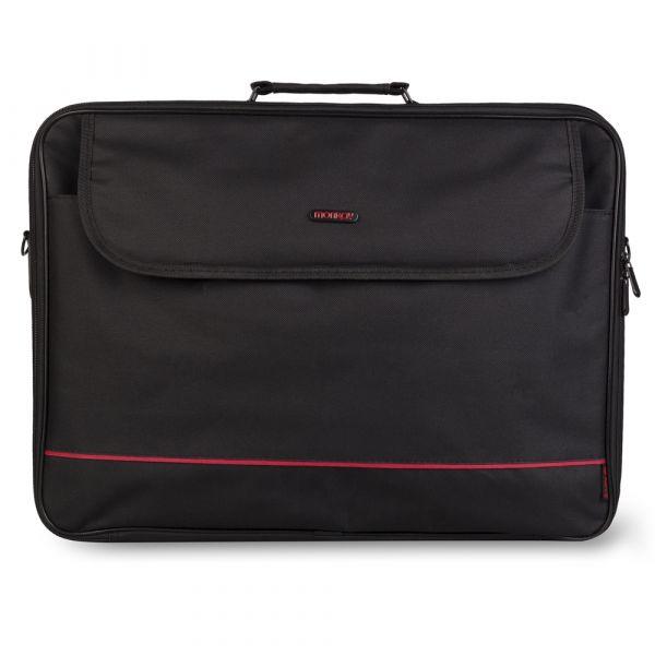 "NGS Mala External Pocket 18"" - PASSENGERPLUS"