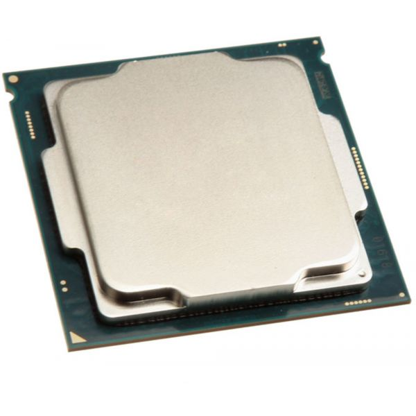 Intel Core i5-8600K 3.6GHz Tray - CM8068403358508