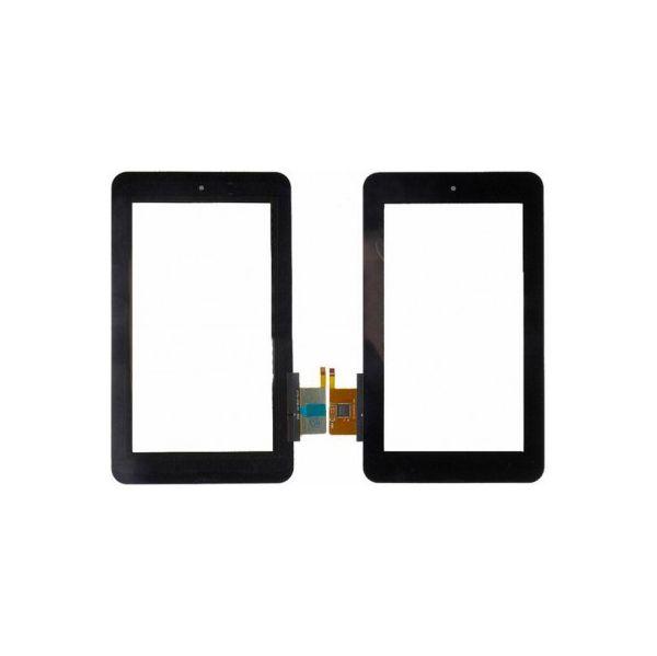 Touch Screen para HP Slate 7 WiFi