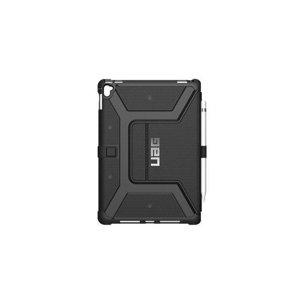 Urban Armor Gear Folio Case iPad Pro 9.7 Black - IPDPRO9.7-BLK