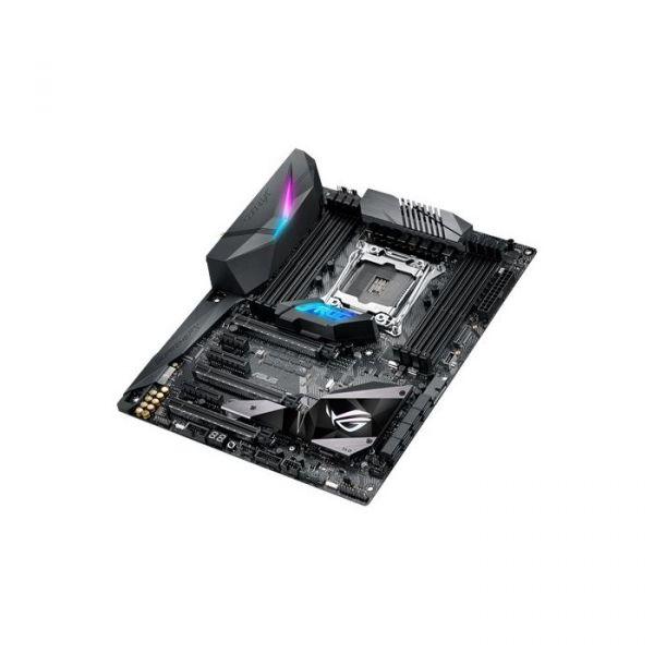 Motherboard Asus ROG Strix X299-XE Gaming - 90MB0VW0-M0EAY0