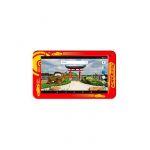 "Tablet eSTAR Beauty 2 HD 7"" 1GB/8GB Disney Cars"