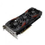Placa Gráfica Gigabyte GeForce GTX1070 Ti Gaming 8GB GDDR5 (PCI-E) GV-N107TGAMING-8GD
