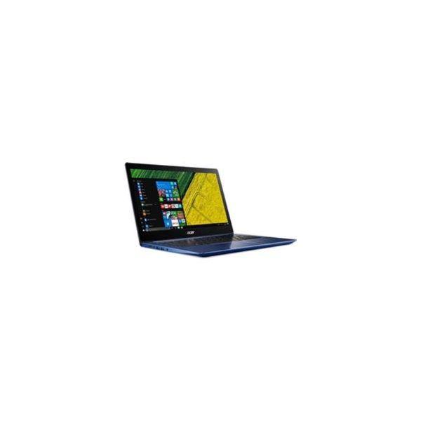 """Acer Swift 3 SF314-52 14"""" i7-7500U 8GB 512GB SSD HD620 - NX.GPLEB.002"""
