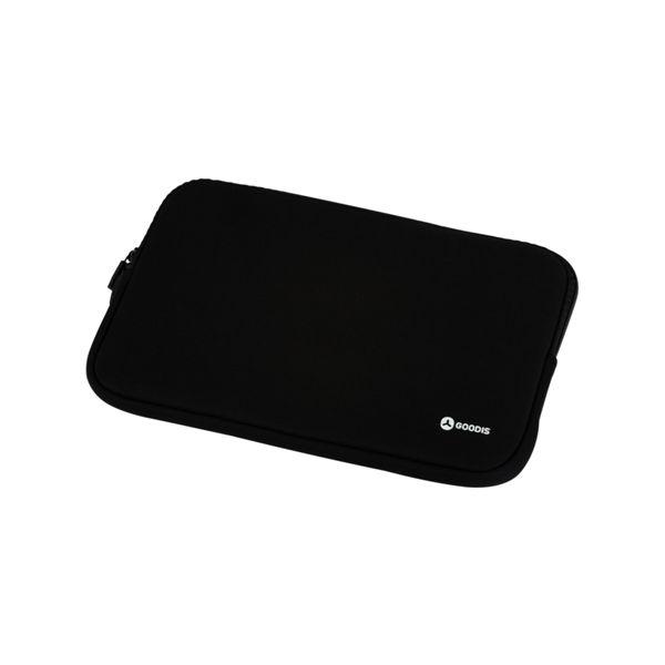 Goodis Capa Sleeve Tablet 10-12'' - 5601988220975