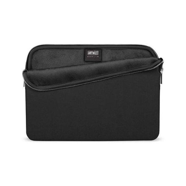 Artwizz Bolsa Neoprene MacBook Air /Pro 13'' Black