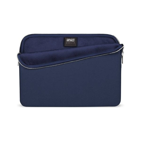 Artwizz Bolsa Neoprene MacBook Pro 15'' Retina Blue