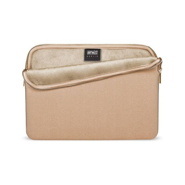 Artwizz Bolsa Neoprene MacBook Air /Pro 13'' Gold