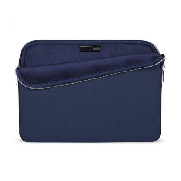 Artwizz Bolsa Neoprene MacBook Air /Pro 13'' Blue