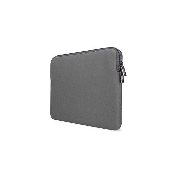 Artwizz Bolsa Neoprene MacBook Pro 13'' 2016 Grey