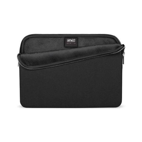 Artwizz Bolsa Neoprene MacBook Pro 15'' 2016 Black