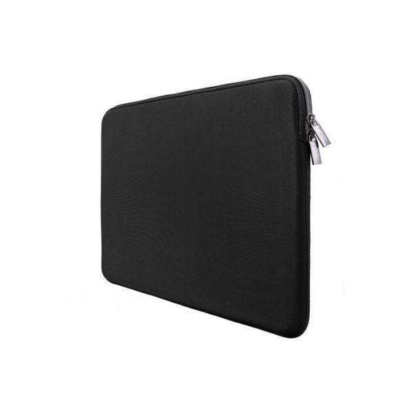 Artwizz Bolsa Neoprene MacBook Pro 15'' Retina Black