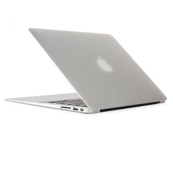 Moshi Capa Iglaze MacBook Air 13'' Transparente
