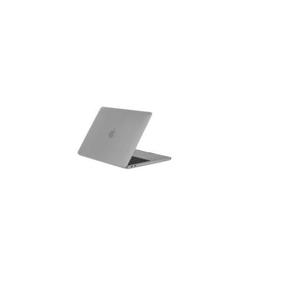 Moshi Capa Iglaze MacBook Pro 13'' V2016