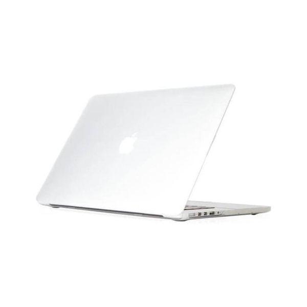 Moshi Capa Iglaze MacBook 15'' Retina Transparente