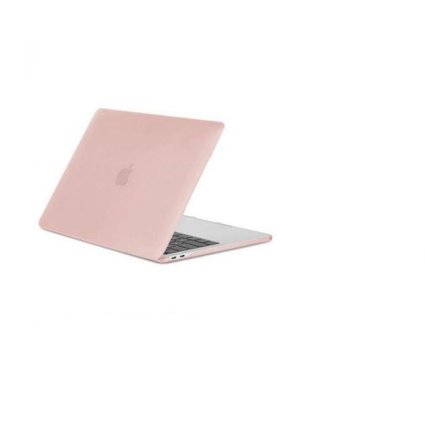 Moshi Capa Iglaze MacBook Pro 13'' V2016 Pink