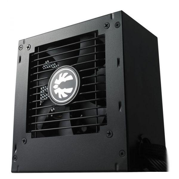 BitFenix Formula 650W 80Plus Gold - BP-FM650ULAG-7R