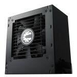 BitFenix Formula 450W 80Plus Gold - BP-FM450ULAG-7R