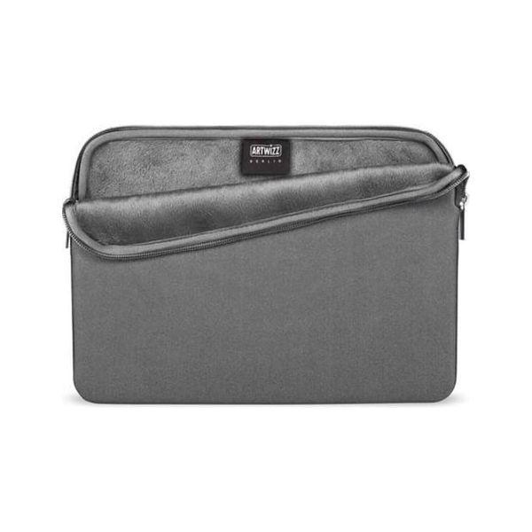 Artwizz Bolsa Neoprene MacBook 12'' Cinzento