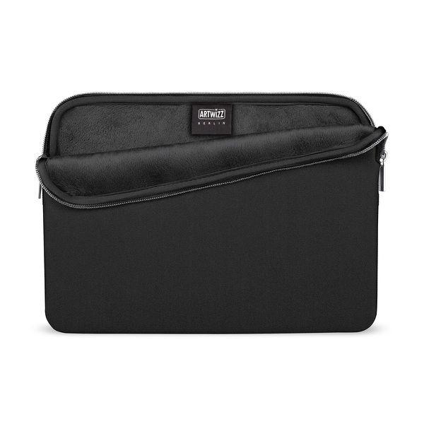 Artwizz Bolsa Neoprene MacBook 12'' Black