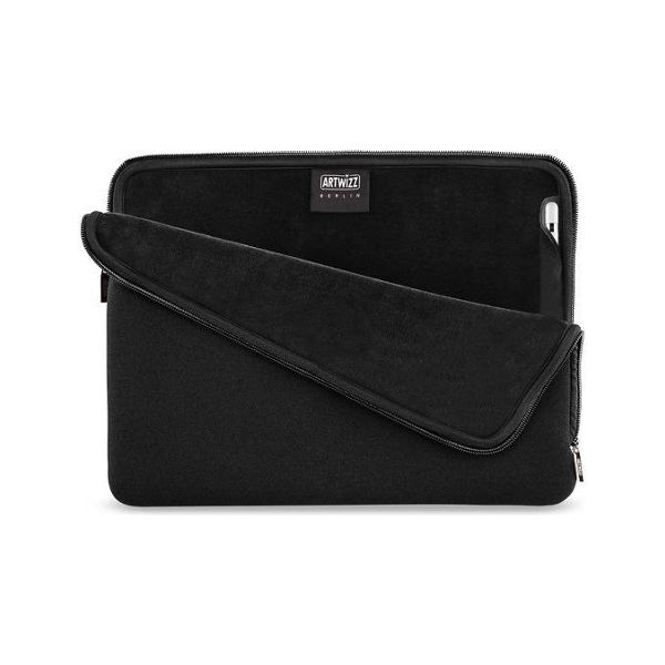 Artwizz Bolsa Neoprene iPad Pro 12.9'' Black