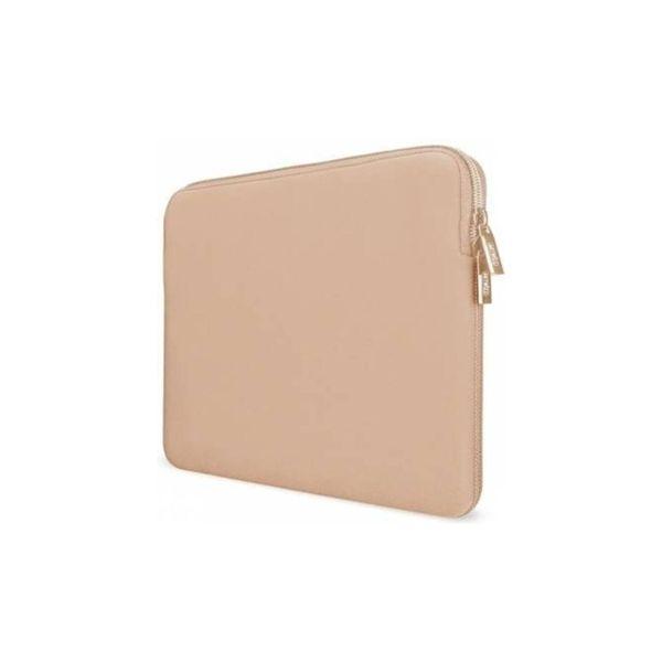 Artwizz Bolsa Neoprene iPad Pro 9.7'' Gold